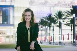 Rebecca Palmer mediation