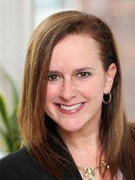 Rebecca L Palmer Orlando Family Attorney