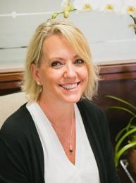 Susan Bohne Orlando family law
