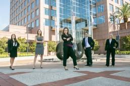 Rebecca L Palmer Law Group Orlando family attorney