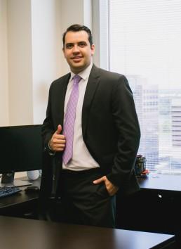 Felipe Mavromatis