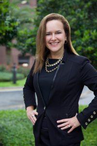 Rebecca L Palmer