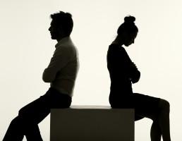 collaborative law orlando divorce attorney