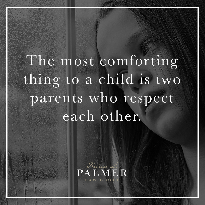 Coparent parallel parenting in orlando florida