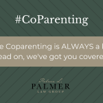 CoParenting Help and Resources