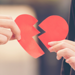 Romantic Relationships During Your Divorce