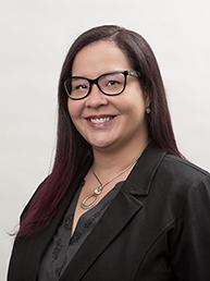 mariana rebecca palmer orlando family law